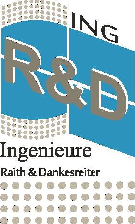 RundD-Logo